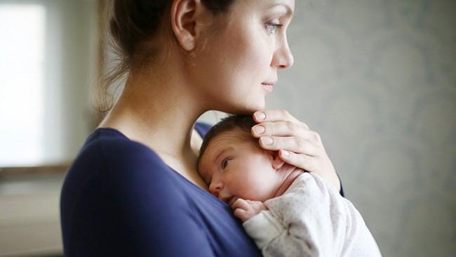 Câu chuyện xôn xao MXH Trung Quốc: Vợ nghỉ đẻ ở nhà, chồng vẫn bắt phải chi trả một nửa sinh hoạt phí gia đình - Ảnh 1.