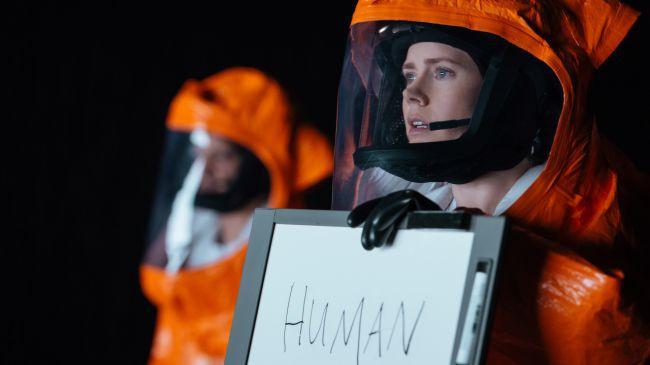 """Searching góp mặt danh sách 7 cái kết phim khiến khán giả """"đứng hình"""" vì quá sốc - Ảnh 1."""