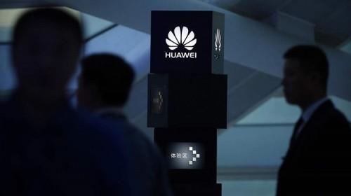 Giám đốc tài chính Huawei bị bắt: Những hoạt động đáng ngờ của công ty trong quá khứ - Ảnh 2.