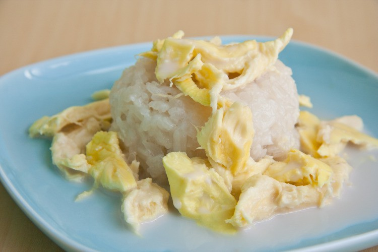 Thuỵ Điển thành lập bảo tàng: Những loại thức ăn kinh dị nhất thế giới, có tới 5 món quen ở Việt Nam được trưng bày - Ảnh 8.