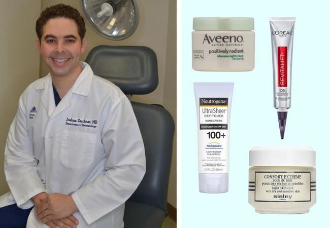 Quy trình skincare cụ thể của các bác sĩ da liễu sẽ là bí mật chăm sóc da mà ai cũng muốn tỏ tường - Ảnh 3.