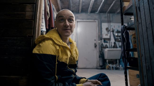 """Searching góp mặt danh sách 7 cái kết phim khiến khán giả """"đứng hình"""" vì quá sốc - Ảnh 6."""