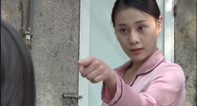 Phim truyền hình Việt Nam phong phú hơn, lột xác và lên ngôi trong năm 2018 - Ảnh 8.