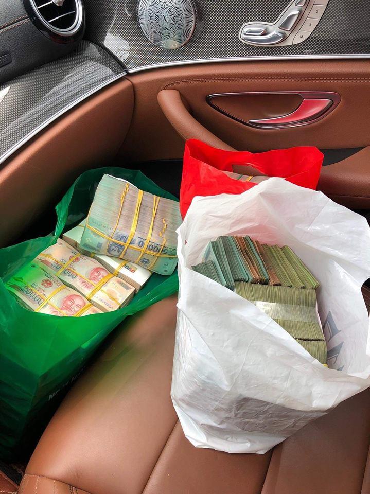 Thanh niên Việt rút 2,6 tỷ trong ngân hàng, lặn lội sang nước ngoài để mua bằng được chú chó mình yêu thích - Ảnh 3.