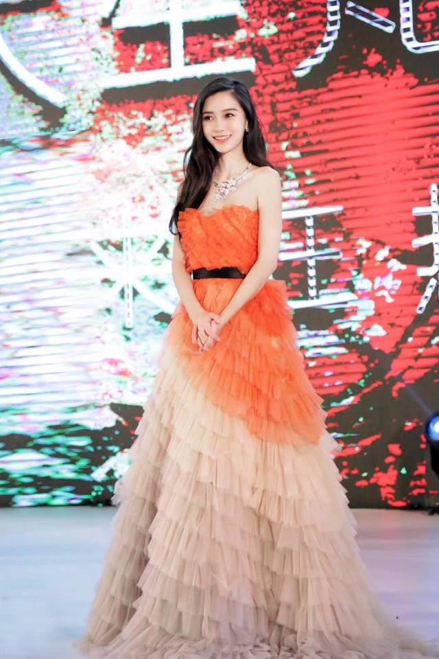 Angela Baby chuẩn bị sát cánh bên Song Joong Ki - Park Bo Gum tại MAMA giữa lùm xùm ly hôn, chậm nộp thuế - Ảnh 2.