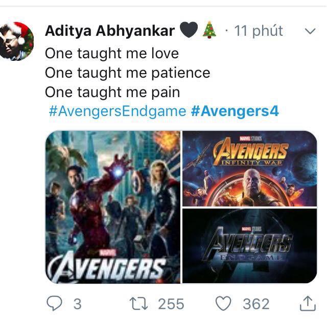 Cư dân mạng khóc thét khi chứng kiến các siêu anh hùng khốn khổ trong trailer Avengers: Endgame - Ảnh 7.