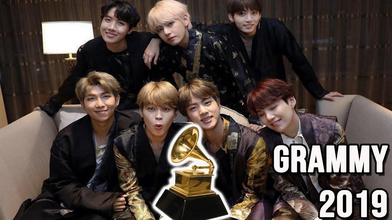Cứ tưởng BTS được đề cử tại giải thưởng Grammy danh giá, nhưng sự thật là...? - Ảnh 4.