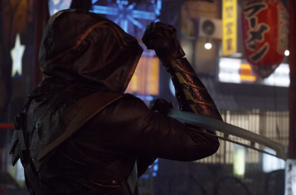 Trailer và tên chính thức của Avengers 4 đây rồi, nhưng tại sao lại buồn thảm thế này? - Ảnh 8.