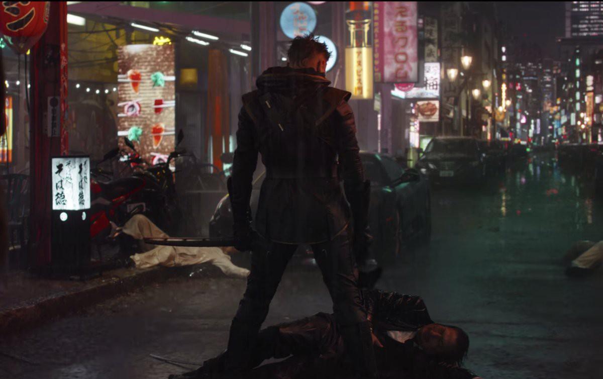 Trailer và tên chính thức của Avengers 4 đây rồi, nhưng tại sao lại buồn thảm thế này? - Ảnh 9.