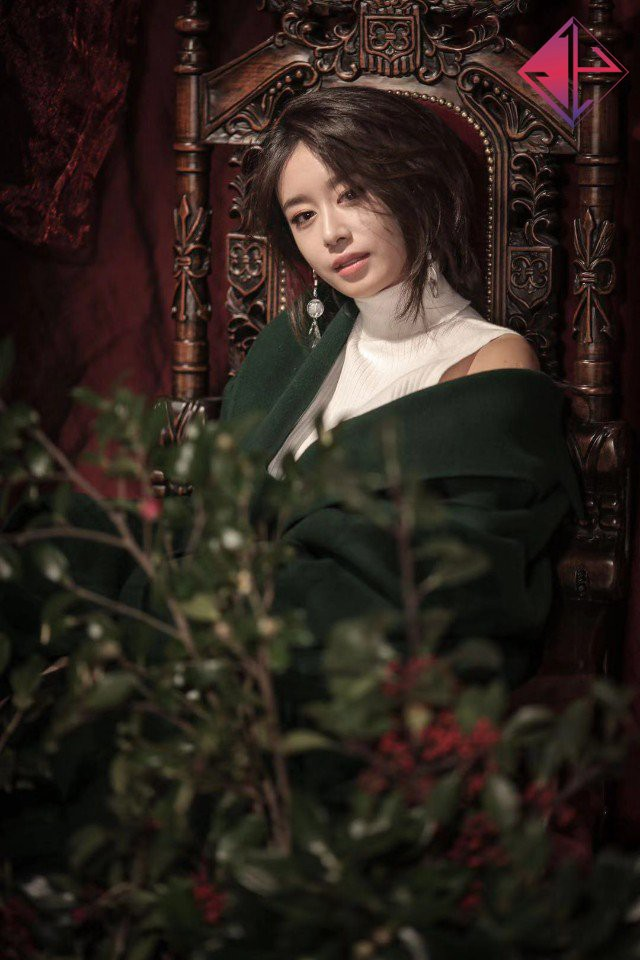 Jiyeon (T-ARA) từng bị mắng vì thái độ lồi lõm khi biểu diễn, nhiều năm sau mới vỡ lẽ Hwayoung chính là thủ phạm gây chiến - ảnh 5