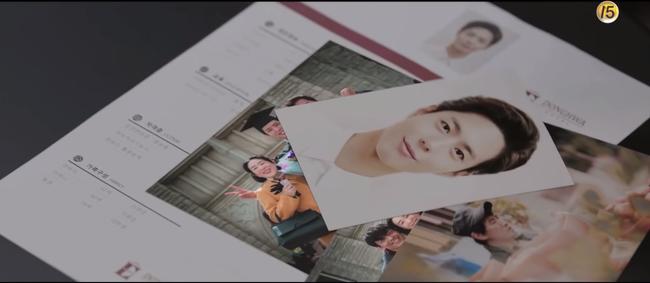 Xem Encounter của Song Hye Kyo, các cô gái lạnh sống lưng vì khái niệm mẹ chồng cũ - Ảnh 4.