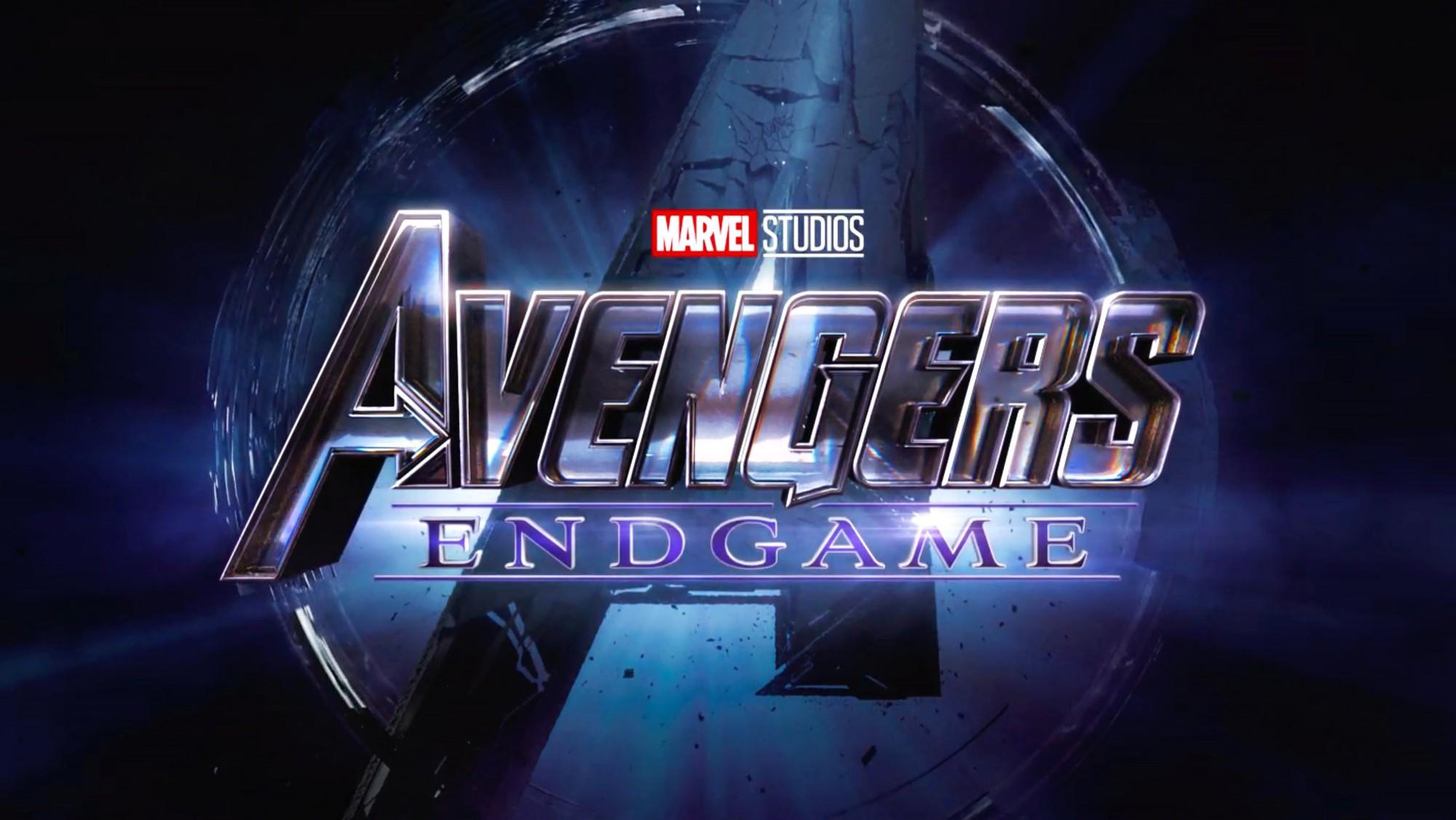 Trailer và tên chính thức của Avengers 4 đây rồi, nhưng tại sao lại buồn thảm thế này? - Ảnh 2.