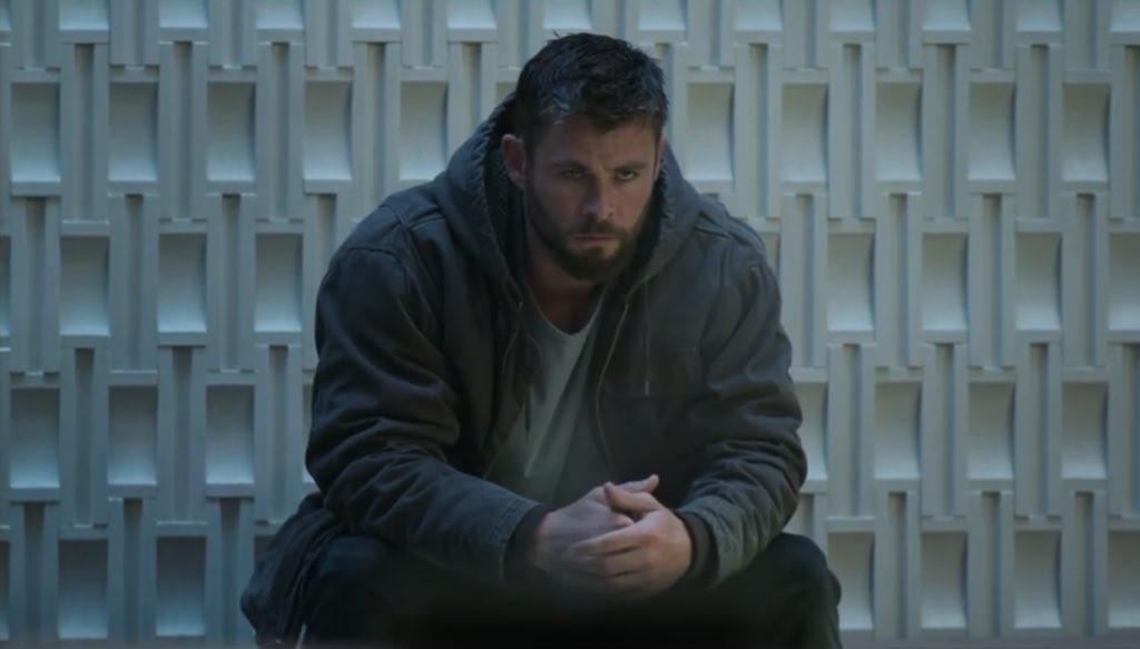 Trailer và tên chính thức của Avengers 4 đây rồi, nhưng tại sao lại buồn thảm thế này? - Ảnh 7.