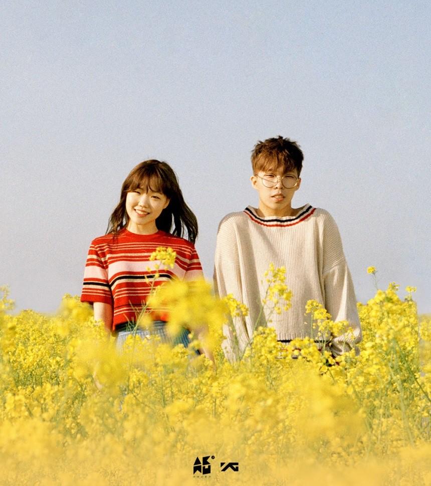 """Đế chế YG của Kpop thế hệ thứ 3: Nhức nhối câu chuyện """"chiếc hòm châu báu"""" và sự đổ vỡ của thương hiệu """"YG Family"""" - Ảnh 5."""