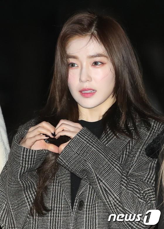 Dàn idol Kpop gây náo loạn tại Music Bank: Irene quá đẹp nhưng bị nữ idol làm lố lấn át, Wanna One, GOT7 đổ bộ - Ảnh 6.