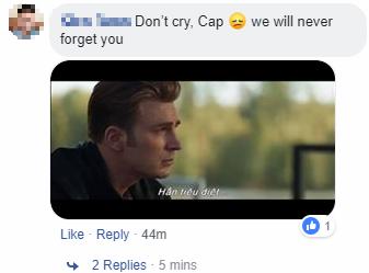 Cư dân mạng khóc thét khi chứng kiến các siêu anh hùng khốn khổ trong trailer Avengers: Endgame - Ảnh 3.