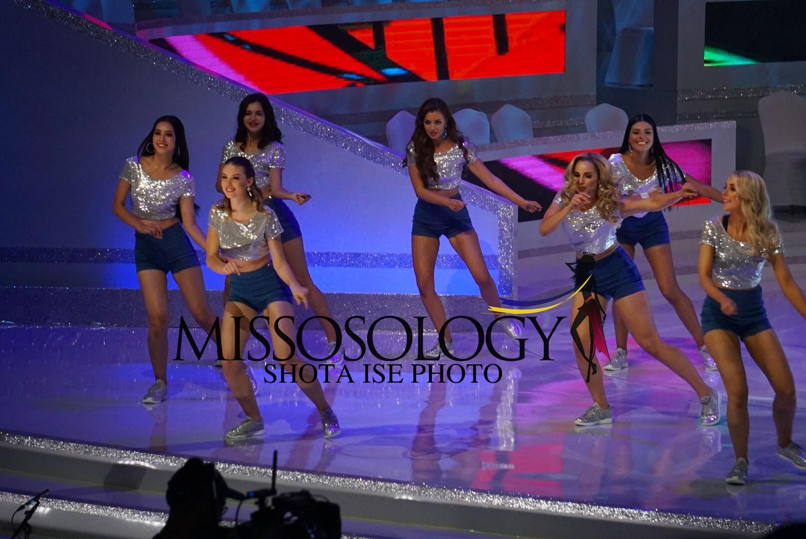 Người đẹp Mexico đăng quang Miss World 2018, Tiểu Vy dừng chân ở Top 30 trong tiếc nuối - Ảnh 7.