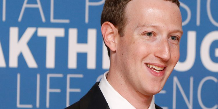 Cấu trúc công ty khiến dù Facebook có nát đến mức nào đi chăng nữa, Mark Zuckerberg vẫn giữ vững được ghế chủ tịch - Ảnh 1.