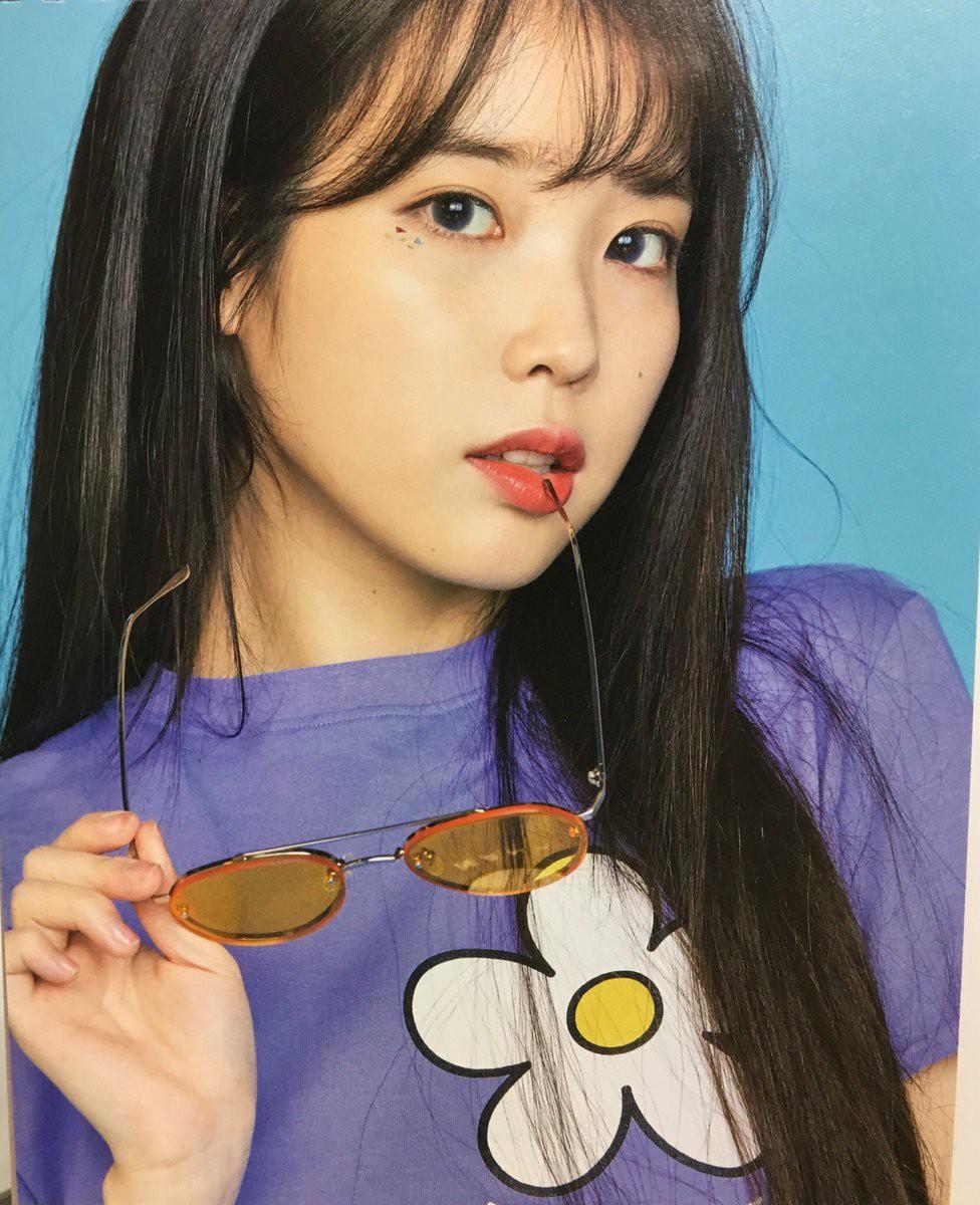 Những ca khúc chạm nóc Melon nhiều lần nhất 2018: 2 idol group đương đầu với toàn quái vật nhạc số - Ảnh 1.