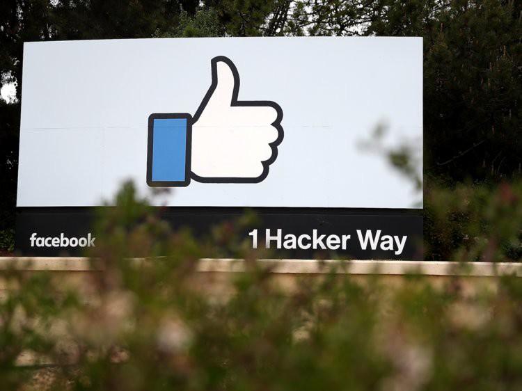 Đời sống như mơ của thực tập sinh Facebook: Tự chọn giờ làm việc, lương lên gần 200 triệu/tháng - Ảnh 1.