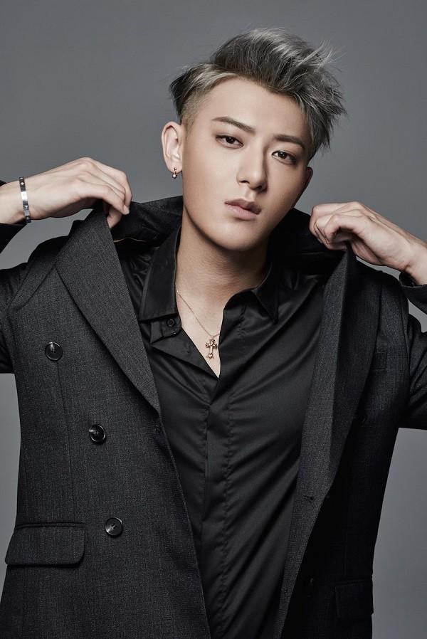 4 thành viên EXO Trung: Người tấn công Hollywood, kẻ thất bại thảm hại! - Ảnh 13.