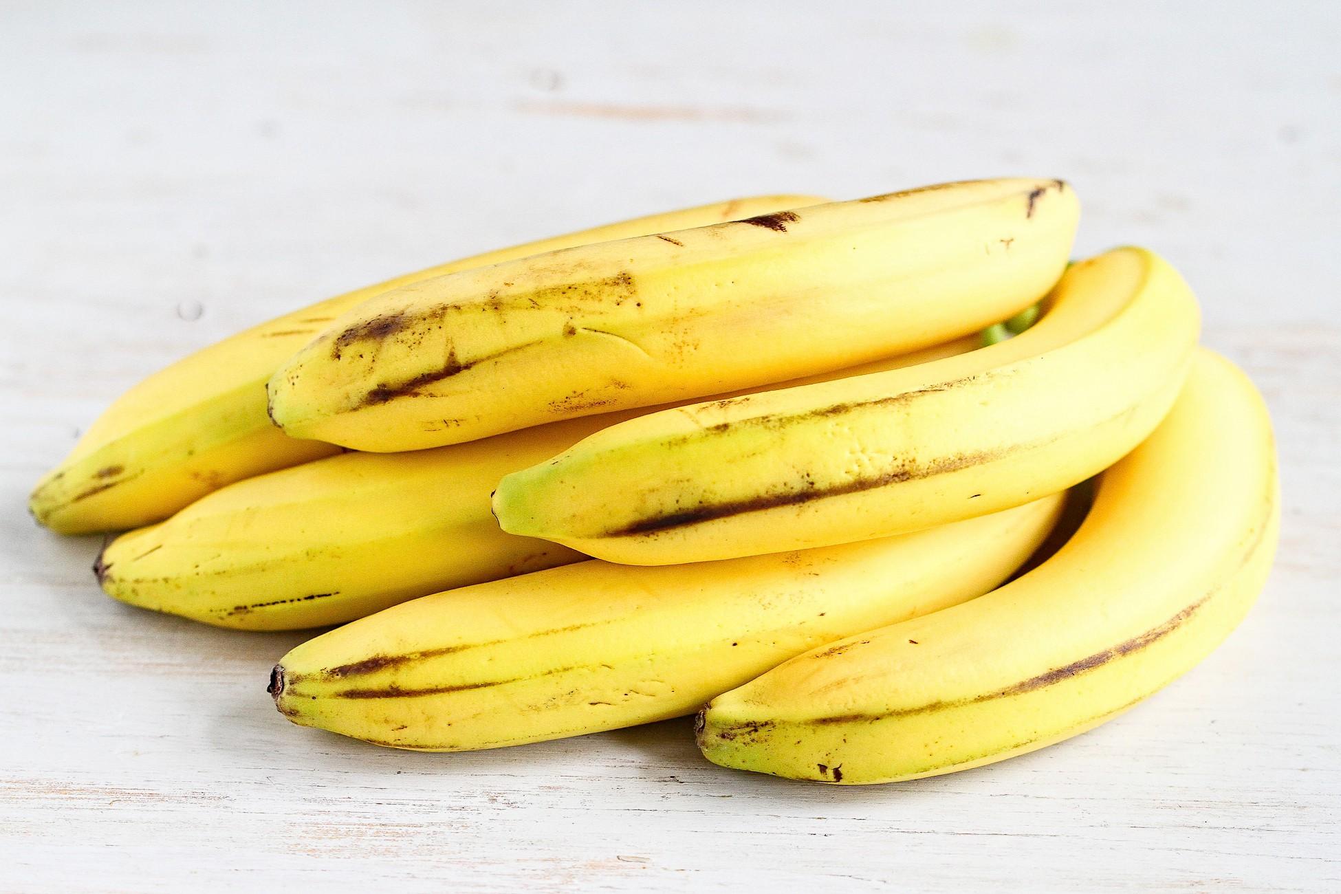Bổ sung ngay 7 trái cây này để cơ thể không thiếu hụt loại khoáng chất vô cùng quan trọng - Ảnh 6.