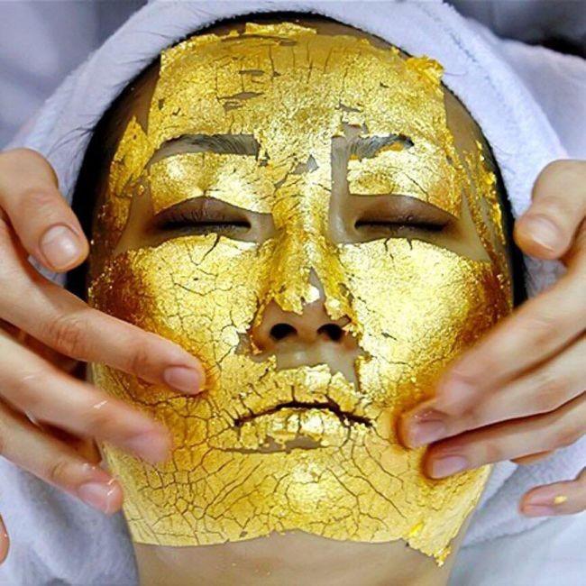 8 thành phần dưỡng da kỳ lạ nhưng vô cùng hiệu quả của người Hàn Quốc - Ảnh 9.