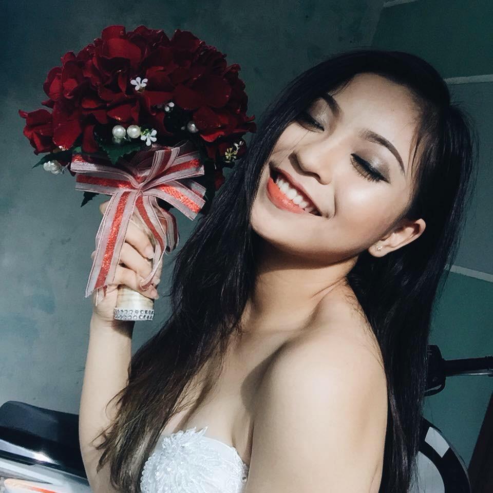 Tin không vui lắm với chị em: Quang Hải U23 Việt Nam đã có bạn gái xinh như hot girl! - Ảnh 10.