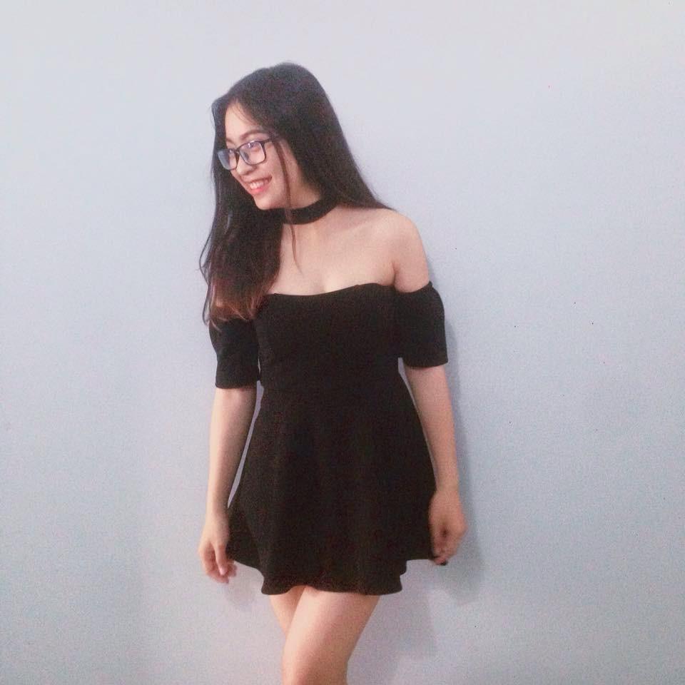 Tin không vui lắm với chị em: Quang Hải U23 Việt Nam đã có bạn gái xinh như hot girl! - Ảnh 11.