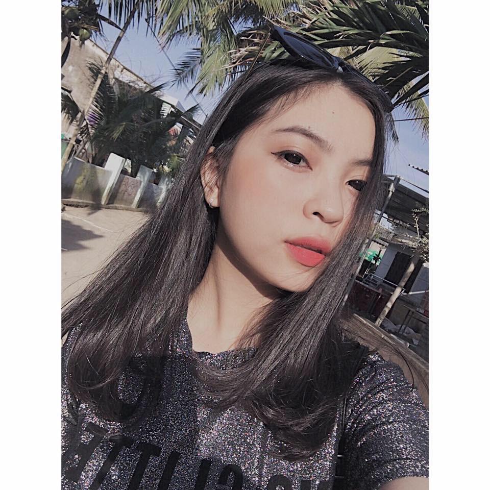 Tin không vui lắm với chị em: Quang Hải U23 Việt Nam đã có bạn gái xinh như hot girl! - Ảnh 5.