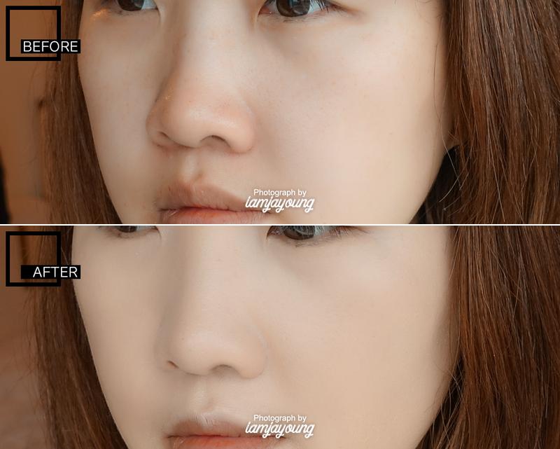 Bí kíp giúp con gái Hàn lúc nào cũng xinh đẹp rạng ngời, hóa ra nằm ở chính những món mỹ phẩm tích hợp - Ảnh 12.