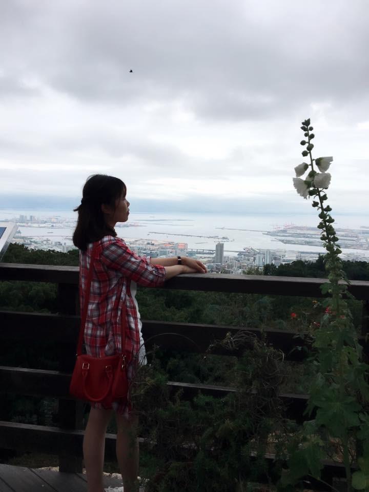Nữ du học sinh Nghệ An tử vong ở Nhật, gia đình nghèo không đủ kinh phí đưa về quê an táng - Ảnh 2.