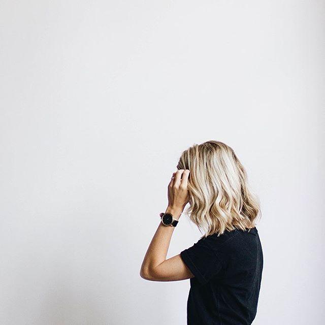 6 xu hướng tóc hot nhất năm 2018, bạn nên update ngay nếu đang muốn đổi kiểu tóc - Ảnh 3.