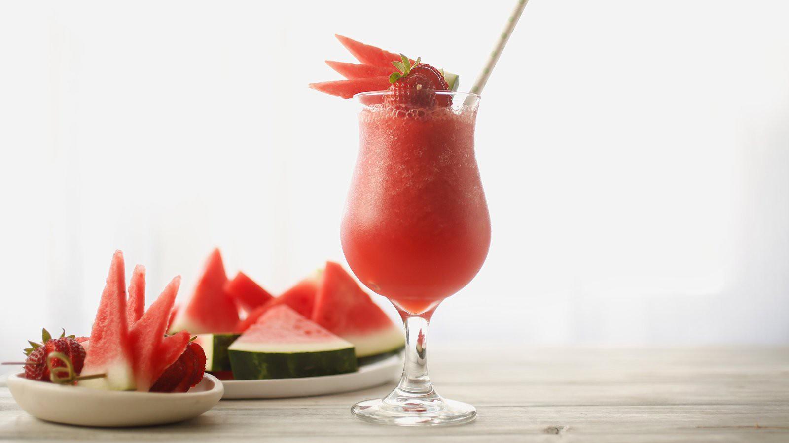 Bổ sung ngay 7 trái cây này để cơ thể không thiếu hụt loại khoáng chất vô cùng quan trọng - Ảnh 1.