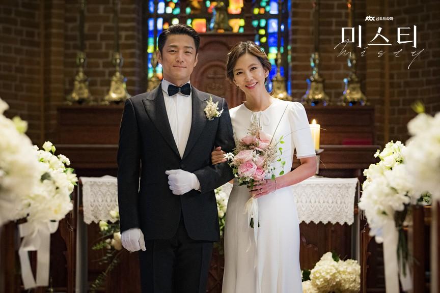 Điểm mặt 5 phim Hàn không thể không xem đổ bộ màn ảnh nhỏ tháng này - Ảnh 4.