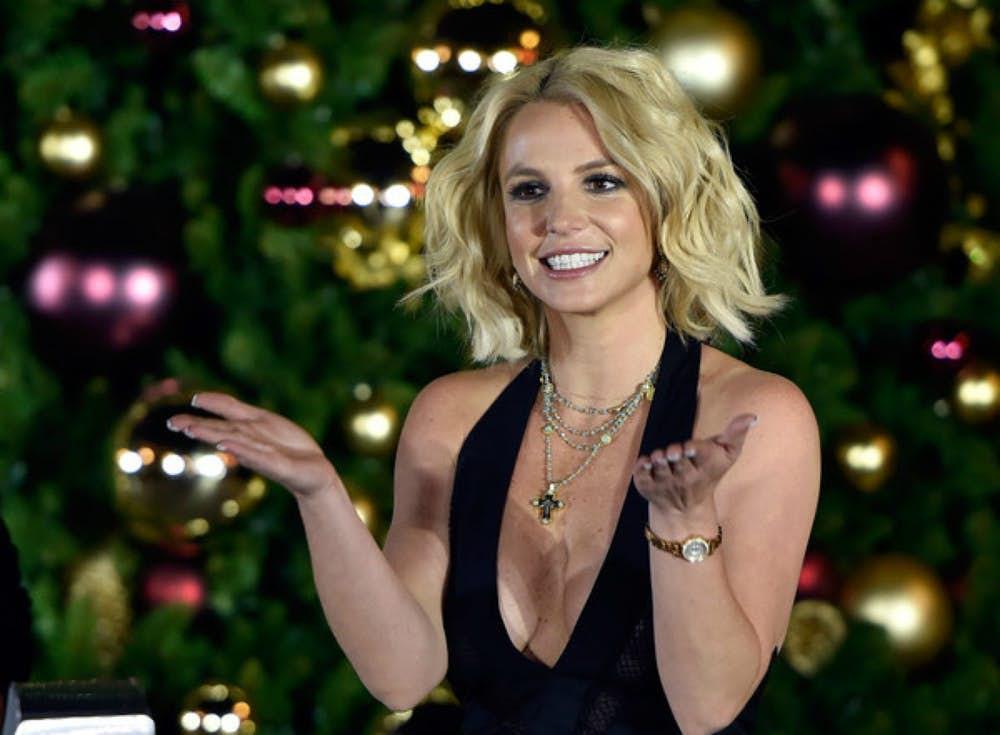 Britney Spears làm những gì mà tiêu hết 250 tỷ đồng chỉ trong 1 năm? - Ảnh 15.