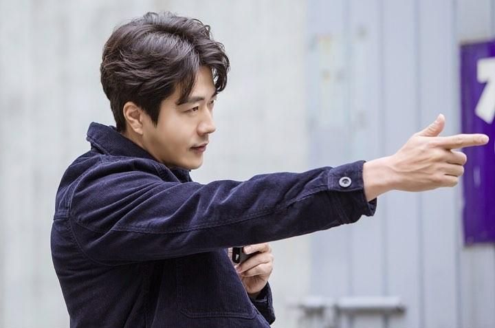Điểm mặt 5 phim Hàn không thể không xem đổ bộ màn ảnh nhỏ tháng này - Ảnh 24.