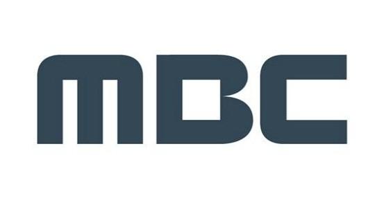 Nhà sản xuất một phim truyền hình nổi tiếng đài MBC bị cáo buộc quấy rối tình dục hàng loạt nhân viên - Ảnh 2.