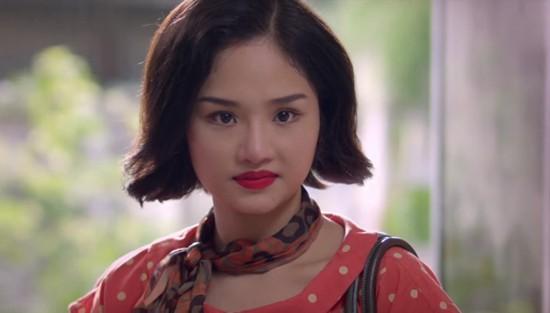 Để xem Hoàng Yến Chibi có xử đẹp Shin Eun Kyung được như Miu Lê đã từng - Ảnh 7.
