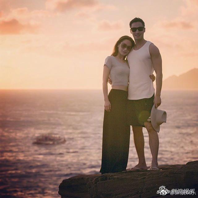 Chung Hân Đồng được bạn trai kém 4 tuổi cầu hôn chỉ sau 4 tháng hẹn hò - Ảnh 4.