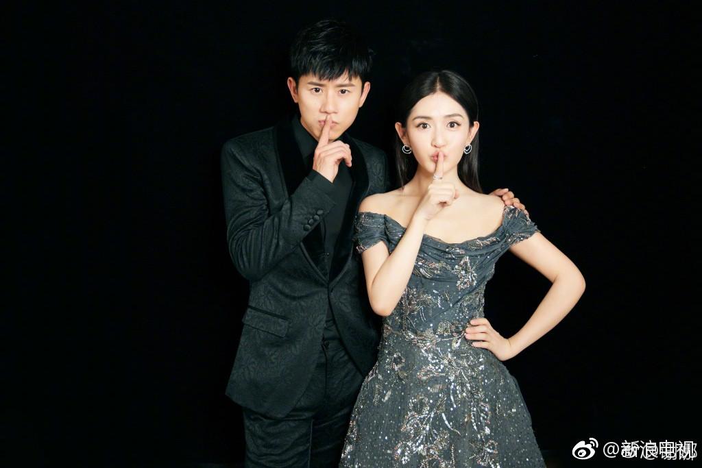 Vợ chồng Tạ Na - Trương Kiệt hạnh phúc chào đón 2 tiểu công chúa sau 10 năm bên nhau