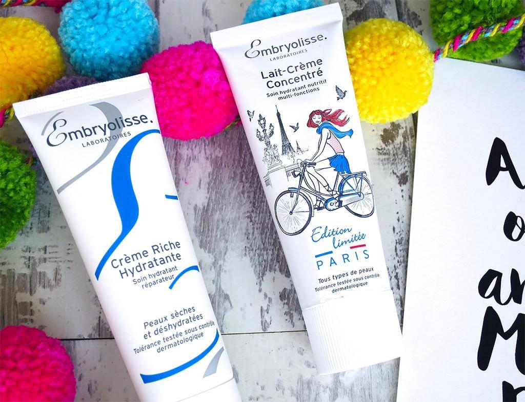 Bí quyết cho lớp makeup căng mịn, bóng mượt của Phạm Băng Băng nằm ở loại kem dưỡng đa năng vô cùng phổ biến - Ảnh 8.