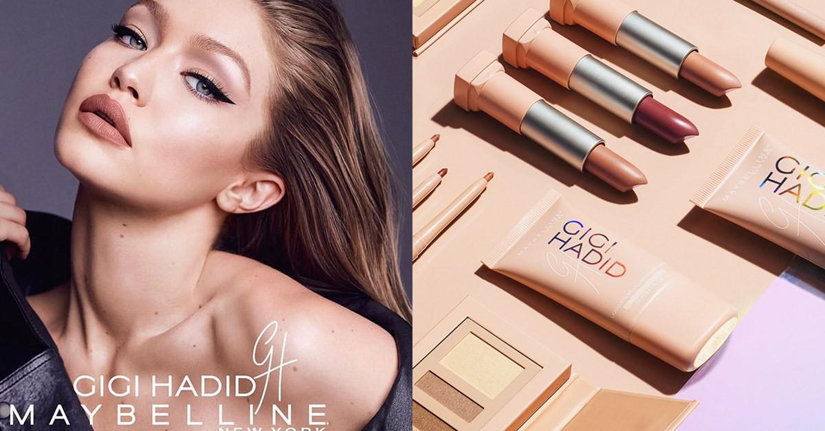Suốt 1 năm qua, Gigi Hadid làm được gì để lọt top 5 người mẫu có thu nhập khủng nhất? - Ảnh 5.