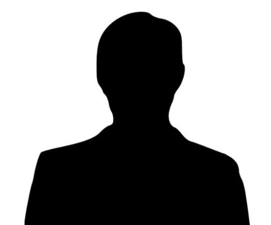 Nhà sản xuất một phim truyền hình nổi tiếng đài MBC bị cáo buộc quấy rối tình dục hàng loạt nhân viên - Ảnh 1.