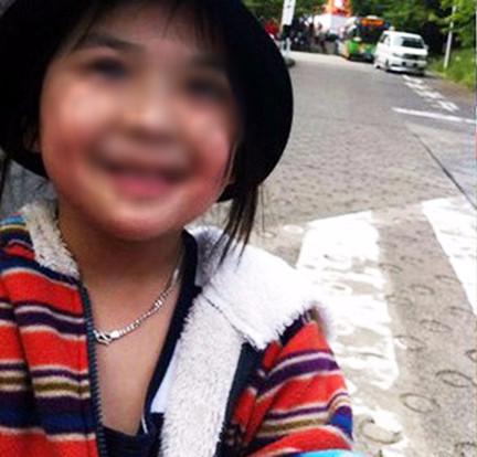 Toàn cảnh vụ án bé gái người Việt bị giết hại ở Nhật Bản đang dậy sóng trở lại trên mạng xã hội Việt Nam - Ảnh 1.