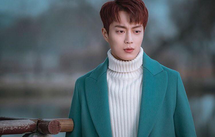 3 lí do các mọt phim Hàn cần cày sớm Radio Romance - Ảnh 4.