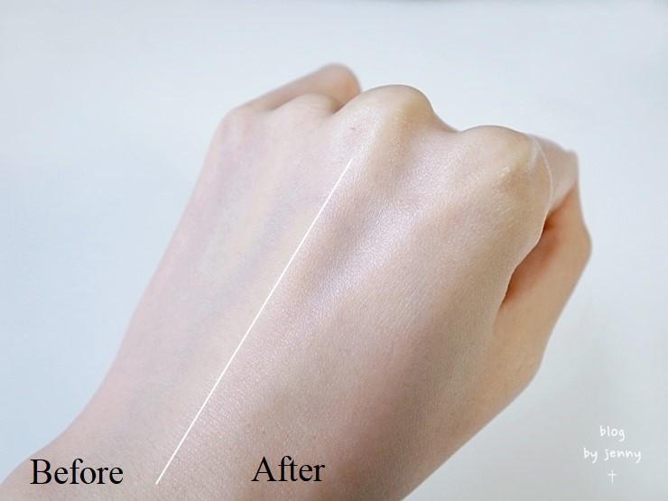 Bí quyết cho lớp makeup căng mịn, bóng mượt của Phạm Băng Băng nằm ở loại kem dưỡng đa năng vô cùng phổ biến - Ảnh 6.