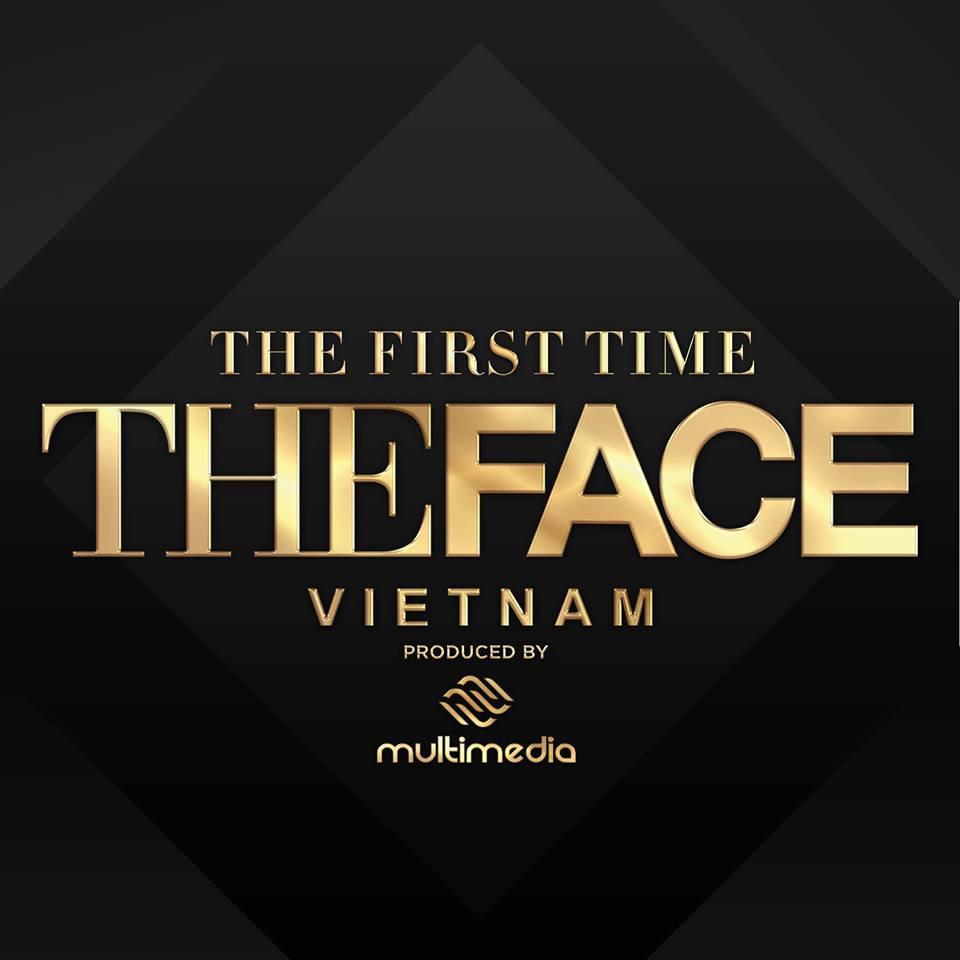 The Face Vietnam tuyên bố hơi sớm, Thái Lan mới là nước đầu tiên cho nam nữ thi chung! - Ảnh 2.