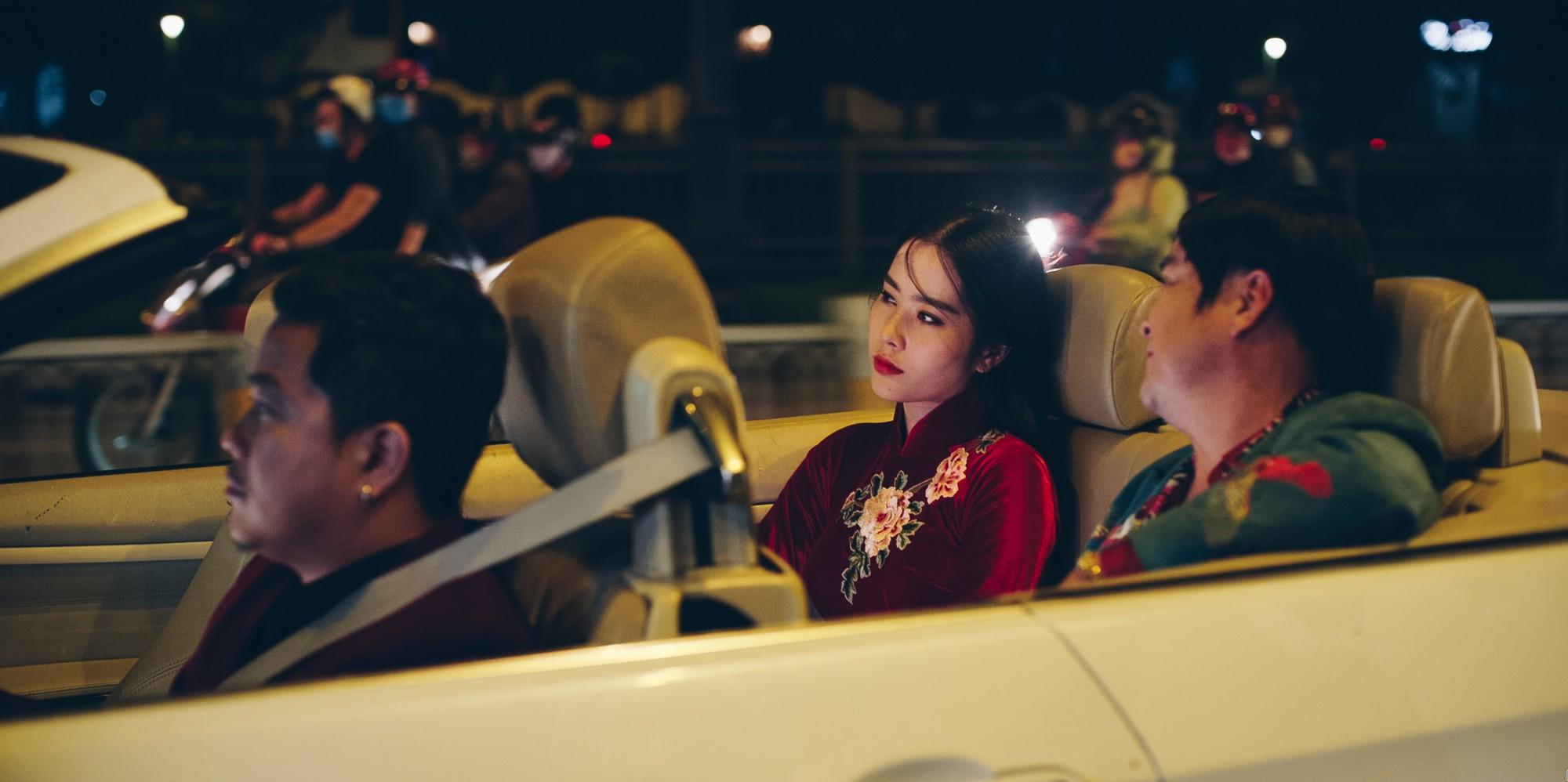 798Mười - Lầy duyên dáng như phim Châu Tinh Trì! - Ảnh 7.
