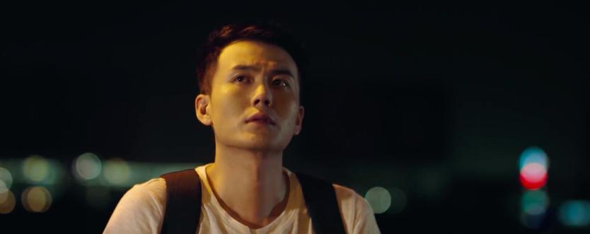 Yêu em từ khi nào: Phim Hong Kong dài tập bị rút gọn thành phim Việt 100 phút và kết quả...! - Ảnh 4.